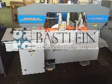 Bandsaw metal working machine MEBA MEBAswing 320 GHSS photo on Industry-Pilot