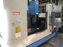 Machining Center - Universal MAZAK VTC 20 B photo on Industry-Pilot