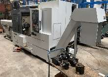 CNC Turning and Milling Machine MORI SEIKI NL 2500Y / 700 photo on Industry-Pilot