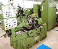 Grinding Machine - Centerless HARTEX BED 4 II photo on Industry-Pilot