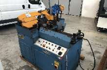 Bandsaw metal working machine ANBAS TR/AU 200 photo on Industry-Pilot