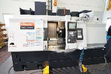 CNC Turning and Milling Machine MAZAK Integrex 200 III S x 1000 photo on Industry-Pilot