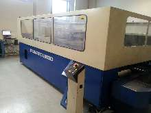 Laser Cutting Machine TRUMPF Trumatic L 3030 photo on Industry-Pilot