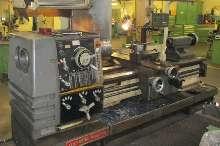 Colchester MAGNUM 1250 5589 фото на Industry-Pilot