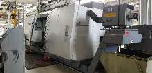 CNC Turning and Milling Machine GILDEMEISTER Twin500 photo on Industry-Pilot