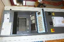 Wire-cutting machine AGIE Agie Cut 150 photo on Industry-Pilot