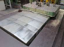 Boring table COLGAR TRT30CNC photo on Industry-Pilot