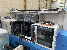 CNC Turning and Milling Machine MAZAK Multiplex 6200 photo on Industry-Pilot