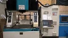 Cavity Sinking EDM Machine INGERSOLL - HANSEN IG 100 photo on Industry-Pilot