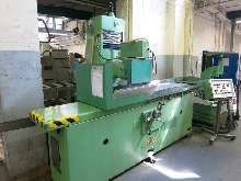 Surface Grinding Machine - Horizontal ELB SWB 15 VAD photo on Industry-Pilot