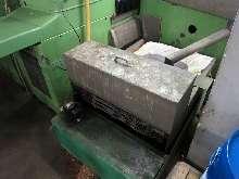 Surface Grinding Machine - Horizontal ELB SWB 15 VAD photo on Industry-Pilot