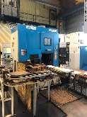 Вертикальный токарный станок FAMAR ERGO 250 Heidenhain фото на Industry-Pilot