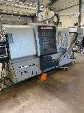 Токарный станок с ЧПУ CNC Drehmaschine Mori Seiki NLX2500SY-700 фото на Industry-Pilot
