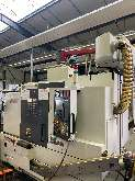 CNC Drehmaschine Mori Seiki NL2500SY photo on Industry-Pilot