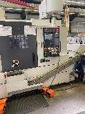 CNC Drehmaschine Mori Seiki NL2500SY photo on Industry-Pilot