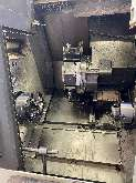 CNC Drehmaschine Mori Seiki NL2500SY фото на Industry-Pilot