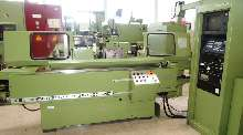 Cylindrical Grinding Machine (external surface grinding) KELLENBERGER UR 125 x 1000 CNC photo on Industry-Pilot