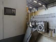 Обрабатывающий центр - универсальный DMG-GILDEMEISTER DMC 200 U Heidenhain фото на Industry-Pilot
