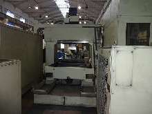 Обрабатывающий центр - вертикальный BOEHRINGER Taurus 4T Heidenhain фото на Industry-Pilot