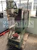 Точечная сварочная машина DALEX PL100-1 фото на Industry-Pilot