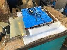 Machining Center - Universal Mitee Bite A40-30 photo on Industry-Pilot
