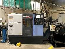CNC Turning Machine DOOSAN Lynx 220 B photo on Industry-Pilot