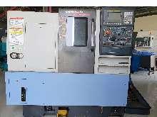 Токарный станок с ЧПУ DOOSAN LYNX 200 A фото на Industry-Pilot