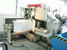 Ленточнопильный автомат - гориз. WAGNER WPB 340 A фото на Industry-Pilot