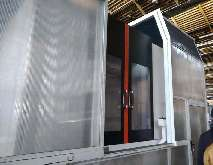 Machining Center - Horizontal MAZAK HCN 8800-II Nexus photo on Industry-Pilot