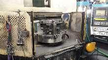 Вертикальный токарный станок IMT - INTERMATO S50 T4 фото на Industry-Pilot