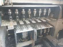 Machining Center - Horizontal Elumatec SBZ 140  photo on Industry-Pilot