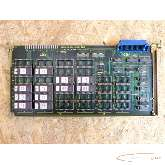 Motherboard Fanuc  A16B-1200-0150-01A ROM  photo on Industry-Pilot