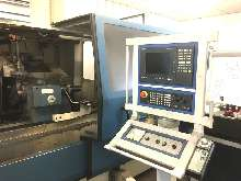 Cylindrical Grinding Machine - Universal TOS-CETOS BUB 50 B CNC-2000 photo on Industry-Pilot