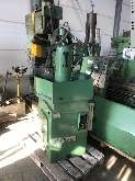 Surface Grinding Machine APN RVC-250 photo on Industry-Pilot