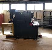 Hydraulic guillotine shear  Darley Holland GS 2500 / 10 photo on Industry-Pilot