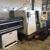 CNC Turning Machine - Inclined Bed Type GILDEMEISTER CTX 210 V 4 photo on Industry-Pilot