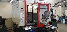 Machining Center - Universal HEDELIUS Acura 65 photo on Industry-Pilot