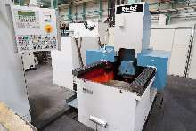 Rotary-table surface grinding machine - Horizontal GÖCKEL RH 60 photo on Industry-Pilot