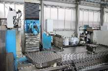 Travelling column milling machine ANAYAK HVM 7000 photo on Industry-Pilot
