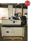 Устройство для предварительной настройки и измерения инструмента Werkzeug-Voreinstellgerät Zoller V 520 купить бу