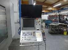 Bed Type Milling Machine - Universal Anayak Spain VH Plus 3000 photo on Industry-Pilot