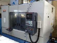Machining Center - Vertical MAZAK VTC 20 B photo on Industry-Pilot