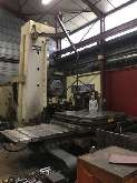 Horizontal Boring Machine UNION BFT 130 Heidenhain photo on Industry-Pilot