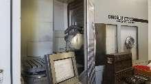 Machining Center - Universal DMG-DECKEL-MAHO DMC 100 U duoBLOCK photo on Industry-Pilot