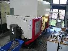 Обрабатывающий центр - универсальный HEDELIUS RS 60K Magnum фото на Industry-Pilot