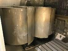 Обрабатывающий центр - вертикальный DMG-DECKEL-MAHO DMU 50 eVolution фото на Industry-Pilot