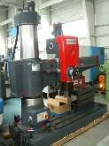 Radial Drilling Machine M+A RB 50/16 photo on Industry-Pilot