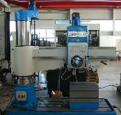Radial Drilling Machine M+A RB 63/20 photo on Industry-Pilot