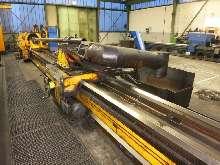 Deephole Boring Machine WOHLENBERG B 10 S photo on Industry-Pilot