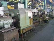 Deephole Boring Machine WOHLENBERG B 1600 B photo on Industry-Pilot